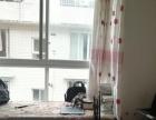 400一月大田小区一室一厅一卫