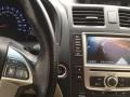 比亚迪 G6 2012款 周年纪念版 2.0L 手动 豪华型