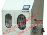 供应整卷线自动切针 PCB板自动插针机
