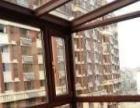 伦博门窗专业制作安装铝窗,推拉门,平开门,纱窗门窗