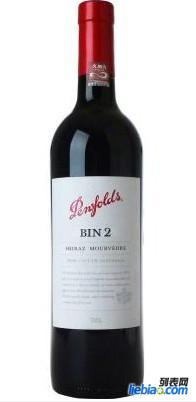 随州奔富407红酒专卖 鄂州法国红酒批发 黄冈葡萄酒经销商