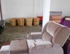 承接崇左沙发厂TV沙发茶几包厢门酒店足浴沙发工程