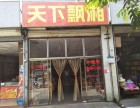 丁村大型市场喜莱仃旁,餐饮店转让,接手即可盈利