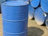 甲酰胺生产厂家,甲酰胺湖北武汉原料供应商