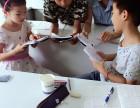 英语暑假班山木培训