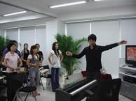 昆山市区孩子学声乐培训 还没到变声期学唱歌是不是白学了?