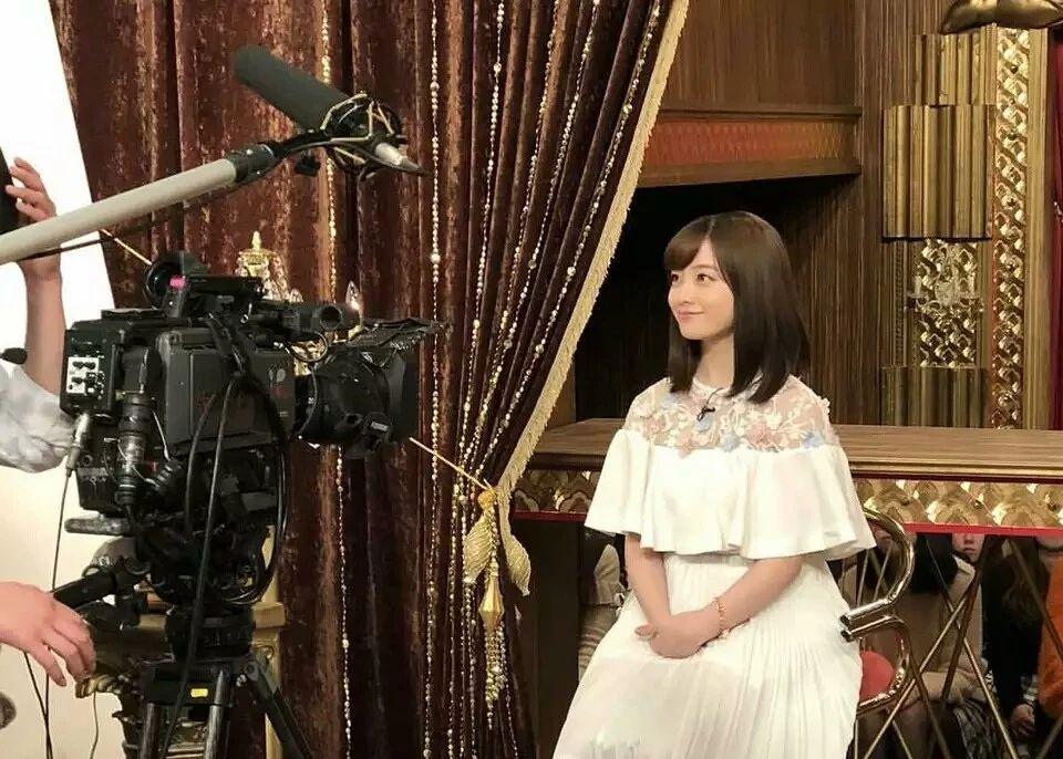网络电视日本IHOME直播APP APK下载安装