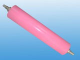 聚氨酯PU包胶低价位,高品位