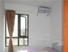 北京金山精装独门独户2房 设备齐全 自住装修 便宜出租了