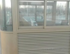 专业制作肯德基门、玻璃门、及各种玻璃零活、纱窗等。