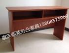 重庆课桌椅,双人学生课桌凳,便宜的课桌凳,河南单人学生课桌椅