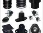 东莞AA+橡胶减震器橡胶减震保证厂家直销密封件