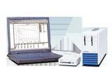 KIKUSUI电池测试工具包/菊水PFX2000电池测试仪