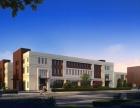 出租 出售500平至6000平独栋框架厂房 研发办公楼