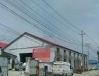 铁心桥 雨花台牛首大道周村附近 厂房 600平米