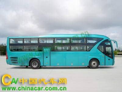 江阴到贵港的客车/汽车时刻查询18251111511 欢迎乘