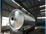 蓝宁供应废塑料废轮胎废橡胶提取柴油设备 废油提炼再生油设备