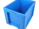 浙江质量好的物料箱销售_上海物料周转箱厂家