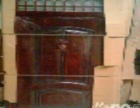 晋城旧货回收 旧家具 旧电器 门窗 一切旧货