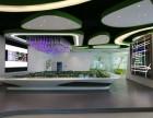 对标北京发展雄安,涿州中关村和谷创新产业园厂房出售