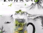 广州茶饮品牌,茶颜书香需求量大