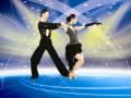 昆山拉丁舞培训 成人舞蹈培训 少儿舞蹈培训