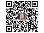 蔓云专业的北京建站公司