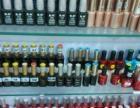 各种甲油胶懂货的可以买400多种颜色本人美甲店转让可以来