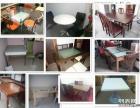 出租房新旧家具,简易木床,简易衣柜,二手床垫,柜台