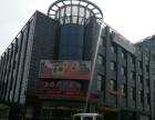 周边小区多,商业成熟,纯一楼商场店铺位置好,人气旺
