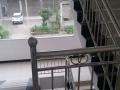 东关 头铺新村郑家屯 自建楼一至三层楼 900平米