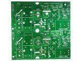 深圳百宏电路PCB快速打样工厂 PCB电源板 电源线路板生产