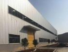 东安县工业园 厂房 5000平米