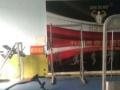健身房整体转让