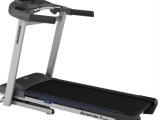 苏州跑步机健身器材专卖店
