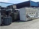 工厂设备回收 生产设备拆除回收