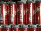 德国奔驰啤酒资阳,安岳,乐至,招代理商