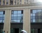 买二层得两层枫丹五环临街商铺6万客户群体可餐饮