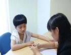 晋城高中在职地理老师做家教