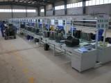 北京及河北周边厂房设备拆除 工业锅炉回收