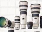 洛阳专业回收佳能70d单反相机回收尼康D7000