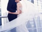 维纳斯婚纱摄影 没有完美的照片,只有完美的瞬间!