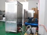 农科院实验室气调包装机