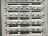 浙江不锈钢地沟盖板厂家 酒店厨房排水沟盖板,防滑防鼠地沟盖板