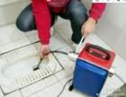 楚雄市厨房卫生间下水管道堵塞疏通化粪池清理抽粪