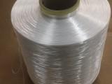 浙江三维材料科技有限公司