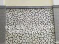 (绵阳)水磨石/晶魔石/预制水磨石(地板)