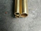 深圳置鑫长期供应h62超薄黄铜箔 C2680超薄黄铜带