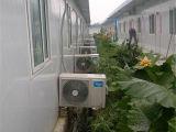 珠海活动空调租赁,空调出租电话,供应商