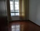 林芝尚城花园 3室2厅 次卧 简单装修
